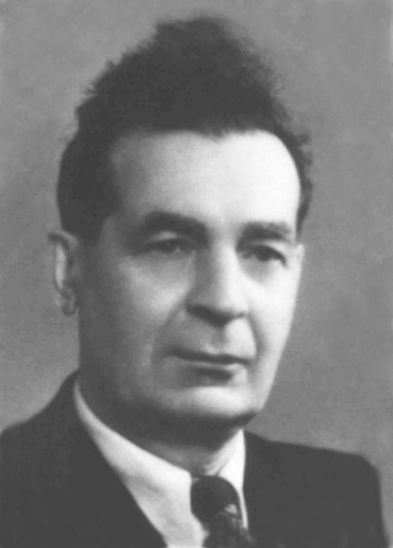 Khomenko