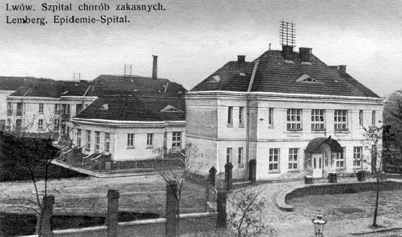 Korpusy_1942